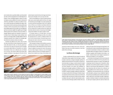 INVISIBLE SPEED – Le guide incontournable pour le réglage des voitures RC